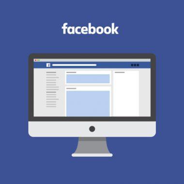 3R Facebook page